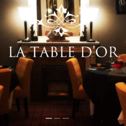 tip-la-table-d-or